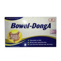 Bowel DongA