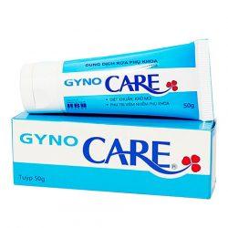 Gel Gyno Care