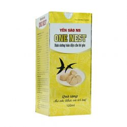 Yến Sào Ns One Nest