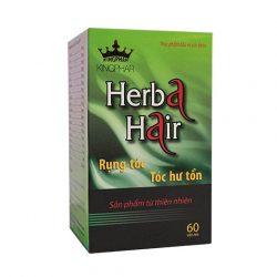 Herba Hair