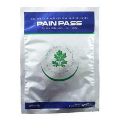 Miếng Dan Pain Pass