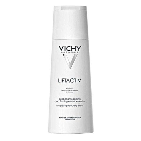 Nước cân bằng chống lão hoá, săn chắc da Vichy Liftactiv