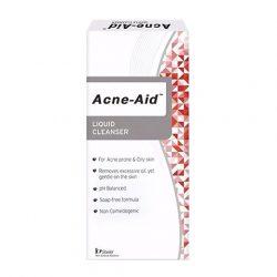 Sữa Rửa Mặt Acne-Aid Liquid Cleanser