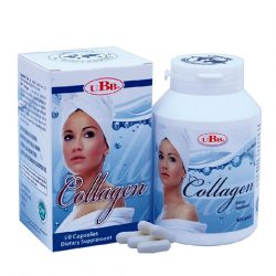 Collagen (UBB)