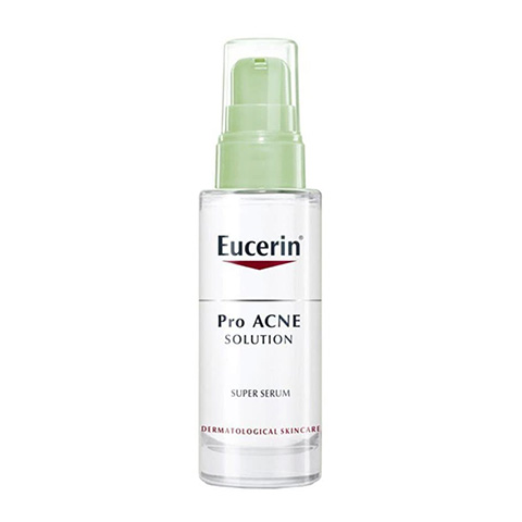 Eucerin Pro Acne Solution Super Serum