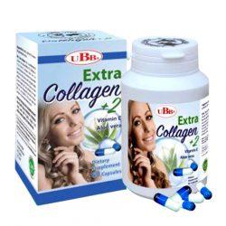 Extra Collagen+2 UBB