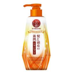 Dầu gội Megumi Anti-Hair Loss Shampoo