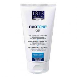 Gel rửa mặt Isis Neotone Gel