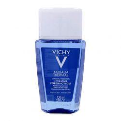 Nước cân bằng Vichy Aqualia Thermal