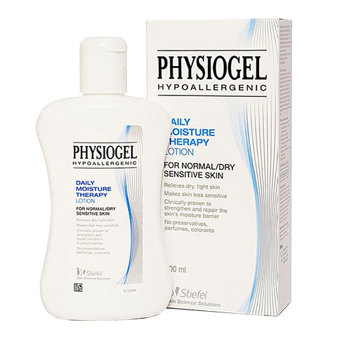 physiogel-daily-moisture-therapy-lotion