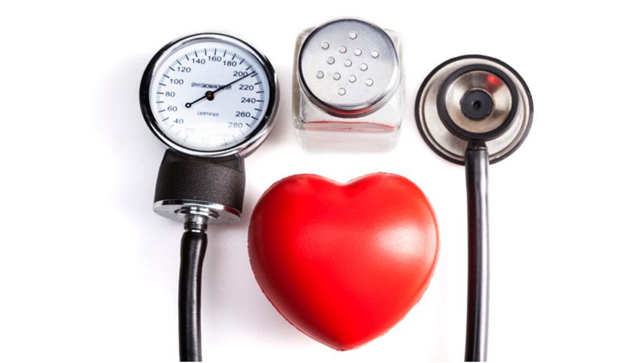 Tăng huyết áp, phân loại, biến chứng, nguy cơ, điều trị!