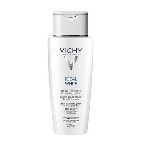 Vichy Ideal White