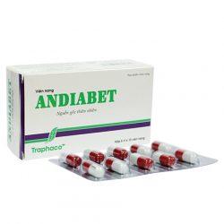 Andiabet