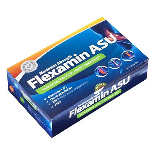Hộp Flexamin ASU
