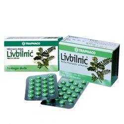Livbilnic