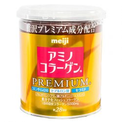 Amino Collagen Premium MEIJI