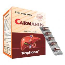 Carmanus