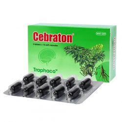 Cebraton