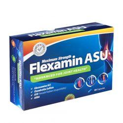 Flexamin ASU