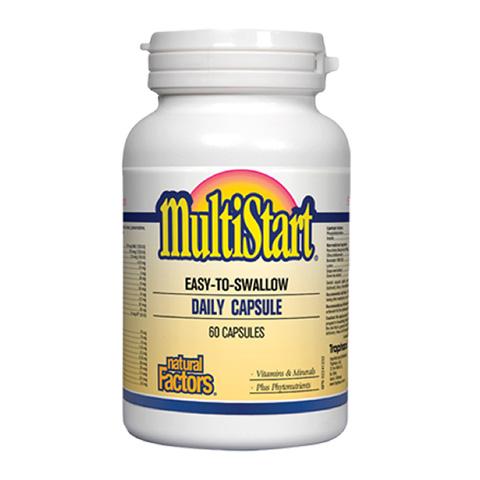 Multistart