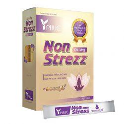 Non Stress Yphuc Gói Uống
