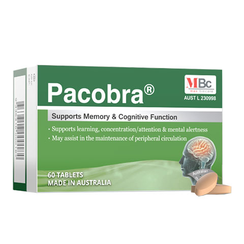 Pacobra