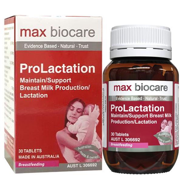 ProLactation
