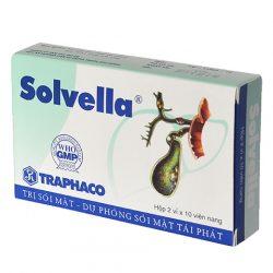 solvella