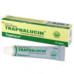Traphalucin