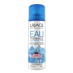 Uriage EAU Thermal Water 150ml