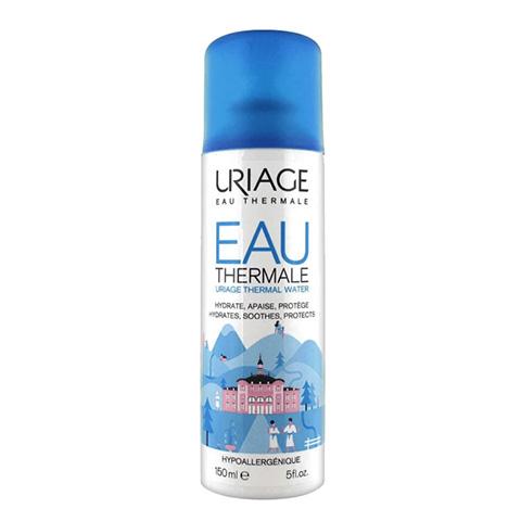 Uriage EAU Thermal Water 150ml