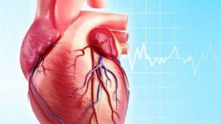 Các bệnh van tim thường gặp, Nguyên nhân, triệu chứng, Điều trị!