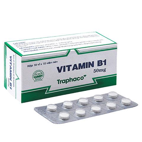 Vitamin B1