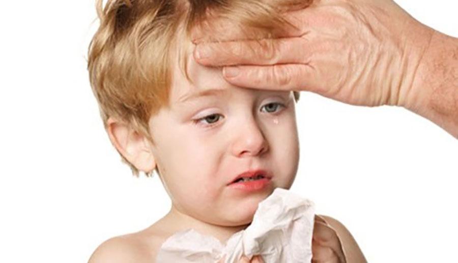Bệnh cúm, Nguyên nhân, Chẩn đoán, Biến chứng, Điều trị!