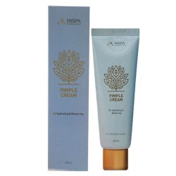 HiSPa Pimple Cream