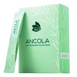 Ancola Bio+