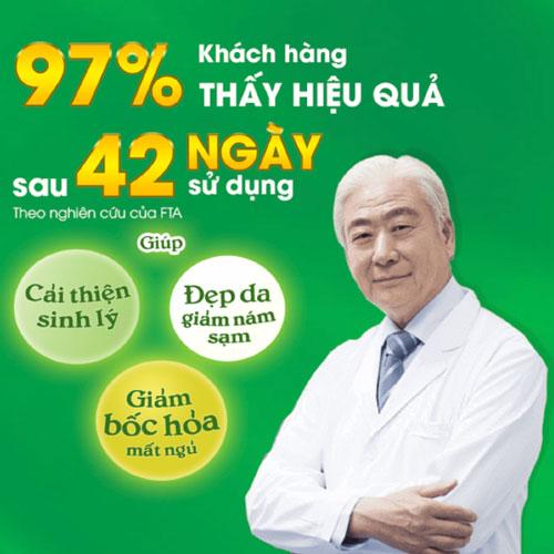 Bảo Xuân Gold