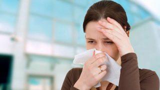 Biểu hiện của cúm A (H1N1), Cách phòng tránh và Điều trị tốt nhất?