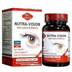 Nutra Vision