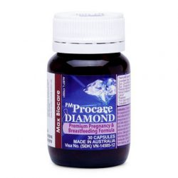 PM Procare Diamond