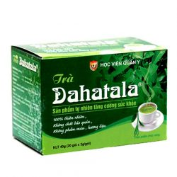 Trà Dahatala