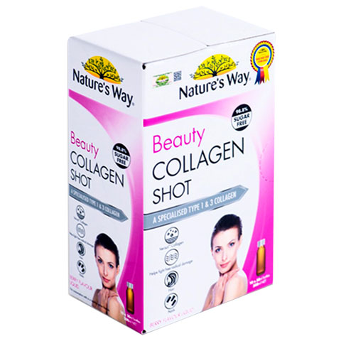 Beauty Collagen Liquid