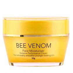 Bee Venom Face Moisturiser
