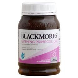 Blackmores Evening Primrose Oil