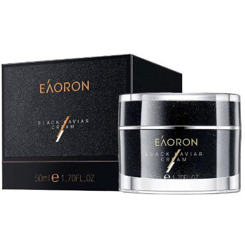 Eaoron-Black Kaviar Cream