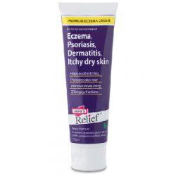Eczema Psoriasis, Dermatitis, Itchy dry skin