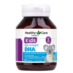 DHA Healthy Care
