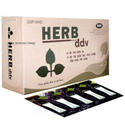 Herb Đdv