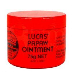 Hũ Lucas Papaw Ointment