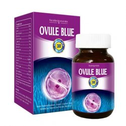 Ovule Blue